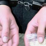 приговор-наркобизнесменам