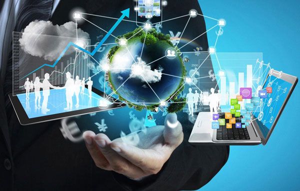 цифровая-экономика