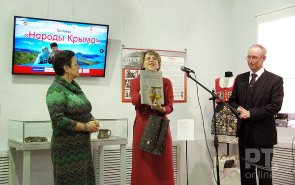 выставка-крым2