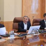 заседание-совета-директоров-татнефти