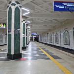 Kazan_10_04_2020_1