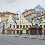 Kazan_10_04_2020_11