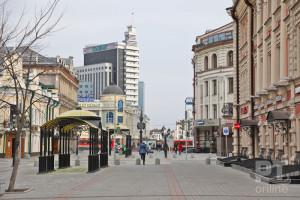 Kazan_10_04_2020_12