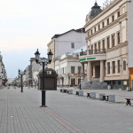 Kazan_10_04_2020_13