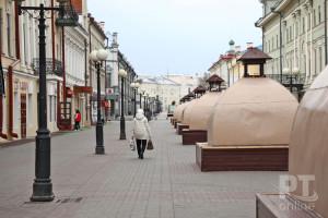 Kazan_10_04_2020_16