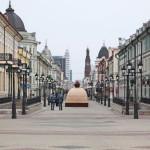 Kazan_10_04_2020_17