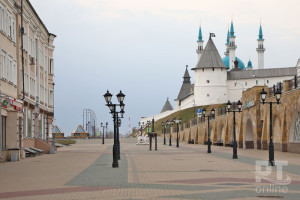 Kazan_10_04_2020_18