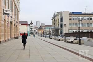 Kazan_10_04_2020_2