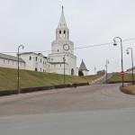 Kazan_10_04_2020_20