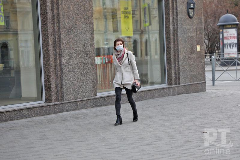 Kazan_10_04_2020_4