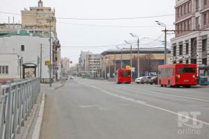 Kazan_10_04_2020_5