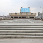 Kazan_10_04_2020_6