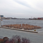 Kazan_10_04_2020_7