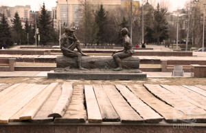 Kazan_10_04_2020_9