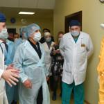 Минниханов-в-инфекционной-больнице
