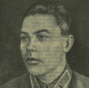 баталов1