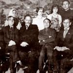 культуры-татарстана