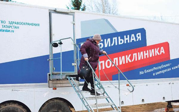 мобильная-поликлиника