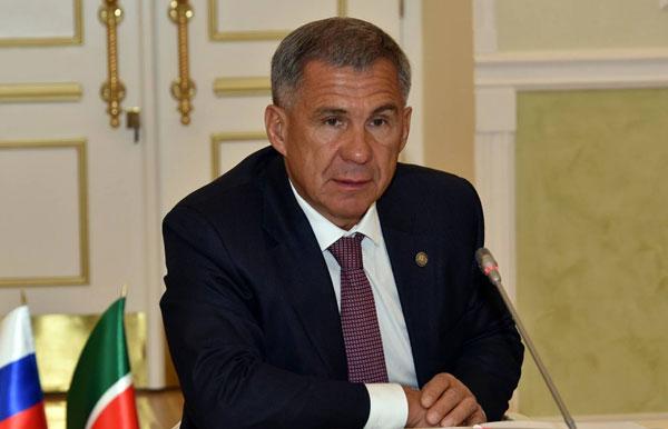 рустам-минниханов2
