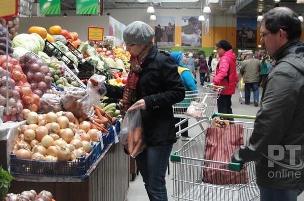 рынок-овощи2