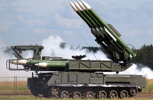 войска-противовоздушной-обороны