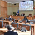 заседание-инвестиционного-совета