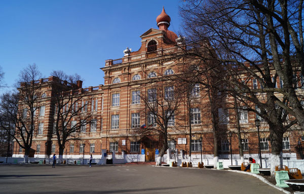 Елабужский-институт-КФУ