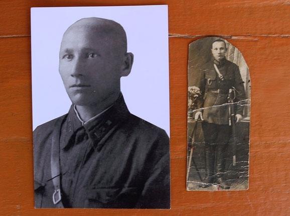 Гарипша-Шахиморданов