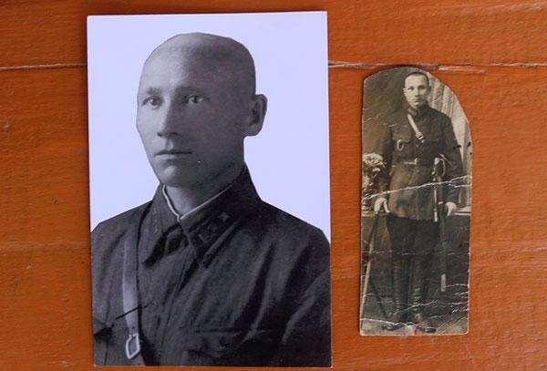 Гарипша-Шахиморданов1