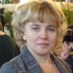 Ирина-Ибатуллина