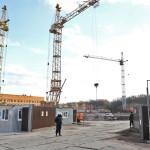 Stroit_infekc_Kazan_2