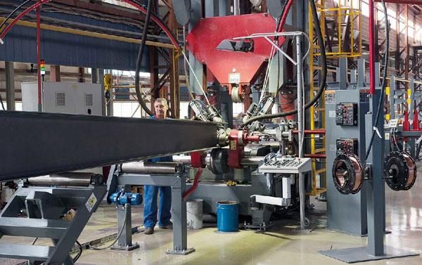 производство-строительных-металлоконструкций