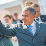 рустам-минниханов1