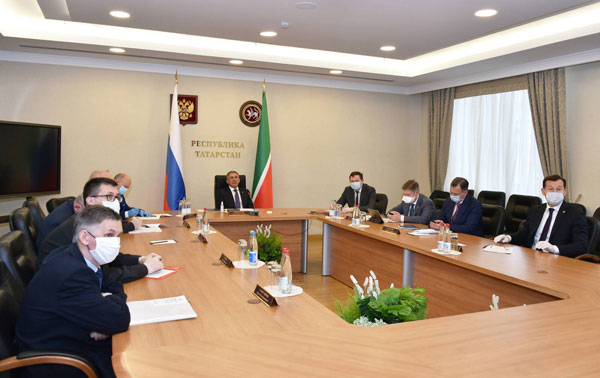 совещание-Секретаря-Совета-Безопасности