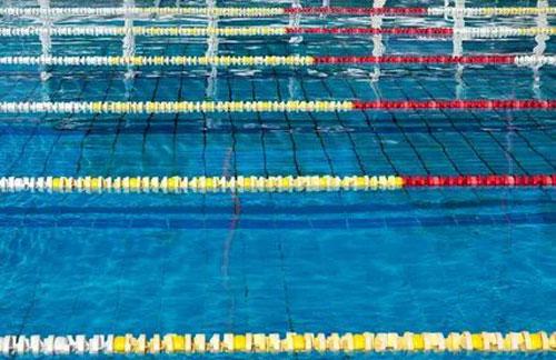 водный-спорт