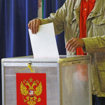 выборы1