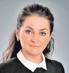 ФАЗЛЕЕВА
