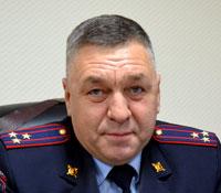 Ирек-Сабиров