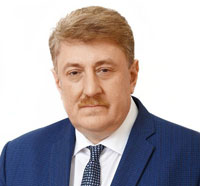 Kondratev-Andrej