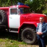 Купили-пожарную-машину