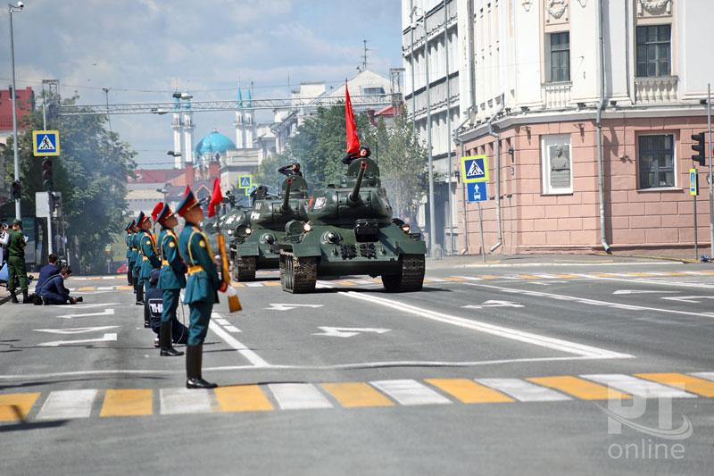 Parad-Pobedy_Kazan_2020_11