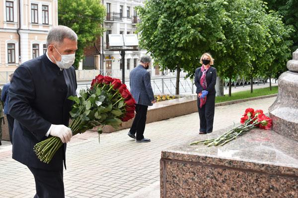 Пушкинский-день