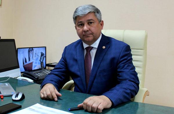 михаил-афанасьев