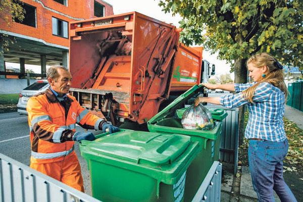 мусорные-контейнеры