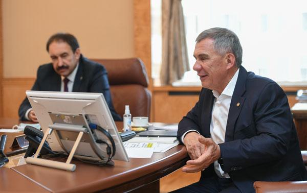 подписание-соглашения-о-сотрудничестве-между-Правительством-Татарстана-и-АНО-Аналитический-центр