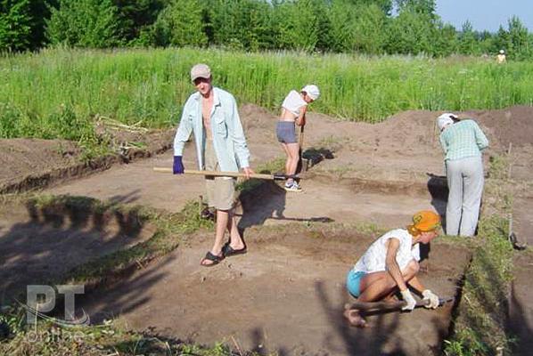 раскопки-у-села-сарали