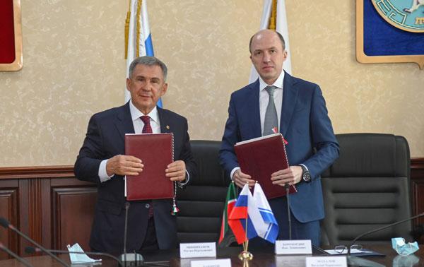соглашение-между-Республикой-Татарстан-и-Республикой-Алтай