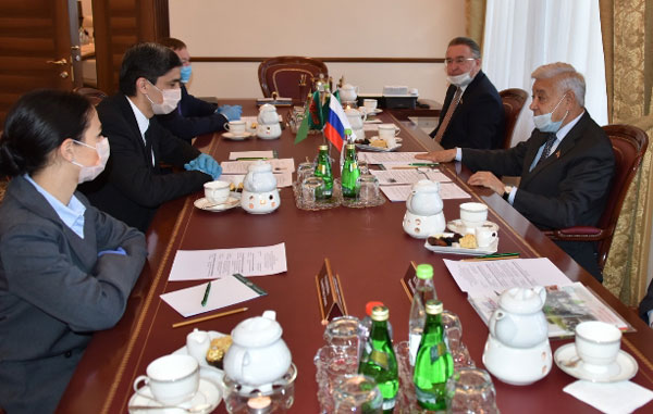 встреча-с-консулом-туркменистана