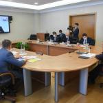 заседание-Совета-при-полпреде-Президента-РФ