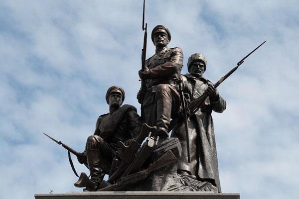 День-памяти-российских-воинов